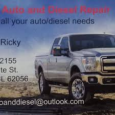 J & S Services - Shipman, Illinois - Tire Dealer & Repair Shop ... County Diesel And Driveline Llc N6598 Road D Arkansaw Wi The Land August 24 2018 Southern Edition By The Land Issuu 2019 Ford Ranger Xlt Supercab Walkaround Youtube Curt Manufacturing Triflex Trailer Brake Controller Rv Magazine Curt Catalog With App Guide Pages 1 50 Text Version New Products Sema 2017 1992 Peterbilt 378 For Sale In Owatonna Minnesota Truckpapercom Curts Service Inc Detroit Alist Truck Postingan Facebook Catalog Chappie Driver Herc Rentals Linkedin Tested Proven Safe Mfg