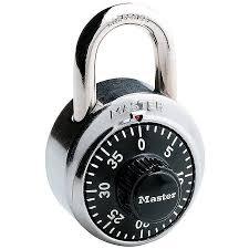 Child Proof Cabinet Locks Walmart by Master Lock Combination Lock Walmart Com