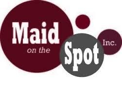 Maid The Spot Inc