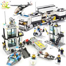 Good Value 536pcs Building Blocks Police Station Prison Figures ... 11 Cool Garbage Truck Toys For Kids Amazoncom Lego City Great Vehicles 60056 Tow Games 1934 Steelcraft Pressed Steel Delivery Toy Good Value 536pcs Building Blocks Police Station Prison Figures Cleaner Mini Action Series Brands State Road Rippers Service Fleet Fire Ladder 60107 Big W R Us Story Best Resource Construct A Truckcity Builder Time 4 Boys Trucks For Adventure Wheels And Boat Lebdcom Light Sound Apk