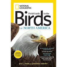 National Geographic Field Guide To The Birds Of North America, 6th ... National Geographic Backyard Guide To The Birds Of North America Field Manakins Photo Gallery Pictures More From Insects And Spiders Twoinone Bird Feeder Store Birds Society Michigan Mel Baughman Blue Jay Picture Desktop Wallpaper Free Wallpapers Pocket The Backyard Naturalist 2017 Cave Wall Calendar