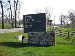 Blue Hill At Stone Barns – NY | The Jaded Fork 116 Best Blue Hill At Stone Barns Images On Pinterest P Is For Pecking Grazing And Rooting Katherine David A Romantic Floralfilled Rainy Youtube On Location Blue Hill At Stone Barns Bowen Company Fieldtotable Restaurant Rendered Speechless By Fairfield County Diary Overview Farm Wedding In Tarrytown New York