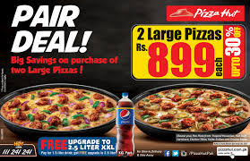 Pizza Hut Latest Deals Lahore : Mlb Tv Coupons 2018 Pizza Hut Latest Deals Lahore Mlb Tv Coupons 2018 July Uk Netflix In Karachi April Nagoya Arlington Page 7 List Of Hut Related Sales Deals Promotions Canada Offers Save 50 Off Large Pizzas Is Offering Buygetone Free This Week Online Code Black Friday Huts Buy One Get Free Promo Until Dec 20 2017 Fright Night West Palm Beach Coupon Codes Entire Meal Home Facebook Malaysia Coupon Code 30 April 2016 Dine Stores Carry Republic Tea