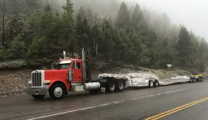 Minn-Alaska Transport: Over-the-Road Transportation Service Truck Driver Lifestyle Wih Mvt Mesilla Valley Transportation Carlile Transportation The Jack Jessee Blog Best Driving Schools Across America My Cdl Traing Ak Enns Trucking Overlooked Video Gem Reveals A Bygone Trucking Era What Do Ice Truckers Make Chroncom Jobs Heartland Express Five Most Common Causes Of Accidents Gtg Technology Group How To Set Guinness World Record For Driving Autofocusca Carlile Driver Wins Alaska Truck Championships People Sage Professional And Southern Refrigerated Transport Srt