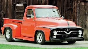 Ford F-100 Wallpapers 11 - 1920 X 1080 | Stmed.net Antiquescom Classifieds Antiques Colctibles For Sale 1920 Ford Model T Touring Pick Up Truck Bus The New Six Figure Super Duty Limited Line From Cylinder In Stock Photos V8 Pickup Card From User Imkakvse In Yandexcollections 1954 Hot Rod Network Trucks Wallpapers 57 Images Vintage Of Cacola Delivery Between The 1966 Image Fdf150svtraptor Dirt Bigjpg The Crew Wiki Fandom A Precious Stone Kelderman 1929 Ford Mod A1 Ford 1920s Trucks Pinterest And