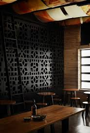 Breslin Bar And Dining Room Yelp by 24 Best Interiors Images On Pinterest Bar Interior Design Cafe