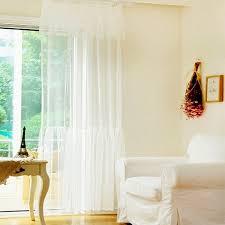 europäische romantische voile vorhang chiffon vorhänge schlafzimmer fenster cortinas prinzessin tüll vorhänge wohnzimmer gardinen