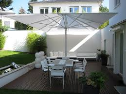 Patio Umbrella Covers Walmart by Patio Umbrellas Target Home Outdoor Decoration