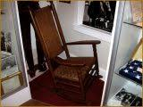 Jfk Rocking Chair Auction by Lovely Jfk Rocking Chair My Chair Inspiration
