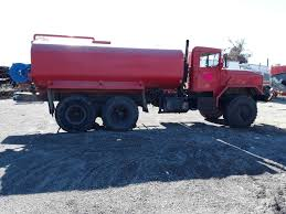 Water Trucks For Sale On CommercialTruckTrader.com Ebay Peterbilt Trucks 1984 359 Custom Toter Truck 1977 Gmc Sierra 35 Dump For Sale On Ebay Youtube James Speorl Frederick Marylands Most Teresting Flickr Photos Ebay Ebay Stock Price Financials And News Fortune 500 1 64 Diecast Tractor Trailer Scam Digger Excavator Recovery Truck Tipper Van 11 Vehicles In Classic Commercial Accsories Tow Used For Sale On Coast Cities Equipment Sales Austin Vintage Lorry Old Pinterest Vintage Cars Diesel Laptops From Selling To Making 20myear Starter 8pc Ledglow Truck Bed White Led Lighting Light Kit Chevy Dodge