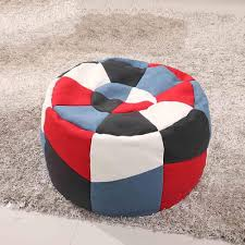 Designer Recliner Gaming Bean Bag Garden Indoor & Outdoor Beanbag ... X Rocker 132 Round Extra Large Shiny Bean Bag Multiple Colors Chair Big Inflatable Seat Bearing 220lb For Adult Football Sport L White And Azure Cover Made In Eco Leather Folding Chairs Plastic Wooden Fabric Metal Shop Asher Faux Suede 65foot Lounge Beanbag By Christopher Bed Beans Funky Sports Adults Cordaroys Convertible Bags Theres A Bed Inside Full Fashion Sofa Air Soccar Self Types Of Its Hippie History June 2019