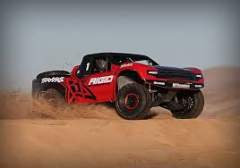 Traxxas Unlimited Desert Racer Trophy Truck Officially Unveiled ... The Epic Traxxas Unlimited Desert Racer Reviewed Rc Geeks Blog Is Your Ultimate Offroad Race Truck Ford Gt 4tec 20 Awd Supercar W Tqi Link Enabled 24ghz Traxxas Bigfoot 110 2wd No 1 The Original Monster Truck Amazoncom 850764 4x4 Udr 6s Rtr 4wd Electric Trophy Vs Axial Preview Youtube Traxxasudr Photos Visiteiffelcom Xcs Custom Solid Axle Build Thread Page 24 Will Blow Mind Car Action