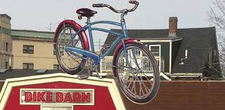 Bike Barn Images - Reverse Search Bills Bike Barn Goodbye New York Hello Pennsylvania Jillian Bob Rtyfour Home Motorcycle And We Find An Address In Gettysburg Ben Motorcycle Mania Old Houses One Mans Vast Museum September 24 2016 Free Spirit Aaca Fall Meet Hershey Pa October 5 Chapter Custom Cycles Original Reproduction Parts Labour Weekend Sale Oct 2015 Youtube From Barn Find To Racer Rm250 2stroke Dirt Magazine