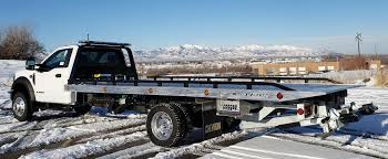 100 Tow Truck Beds Wasatch Equipment Distributor For Miller Industries Ing
