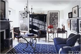 100 Outside House Design 47 Inspirational Exterior Dream Homes Decor