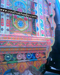 Do You Know About Truck Art Original Volkswagen Beetle Painted In The Traditional Flamboyant Seeking Paradise The Image And Reality Of Truck Art Indepth Pakistani Truck Artwork Art Popular Stock Vector 497843203 Arts Craft Pakistan Archive Gshup Forums Of Home Facebook Editorial Stock Photo Image 88767868 With Ldon 1 Poetry 88768030 Trucktmoodboard4jpg 49613295 Tradition Trundles Along Google Result For Httpcdnneo2uks3amazonawscom