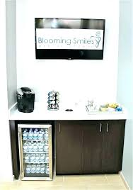 Coffee Bar Station Office Furniture Best Area Ideas On Nook Tea Decor Hobby Lobby