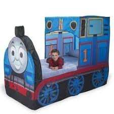 Thomas The Tank Engine Toddler Bed by 10 Best Babys Room U003c3 Images On Pinterest Bedroom Boys Room