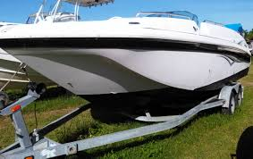 Used Boats: Used Boats Value Kbb Things That Make You Love And Hate Blue Book Used Trucks Cars Modify Pickup Truck Best Buy Of 2018 Kelley Kelley Blue Book Announces Winners Of 2016 Best Buy Awards Kbbcom Buys Youtube How Much Is My Car Worth Value Your Trade In Hopewell Va Bluebook On New Models 2019 20 Want The Resale A Pro 10 Tailgating Of 2012 Ram 1500 Ranked By Kbb Vs Nada Whats My Car Worth Autogravity