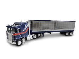 100 Diecast Promotions Trucks MODEL TRUCKS DIECAST TUFFTRUCKS AUSTRALIA