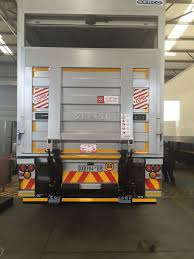 Different Types Of Tail Lifts | Tailifts South Africa 18m3 Box Bodied Taillift Fniture Truck Manual Drive On A Car 2x Lightfox Led Tail Stop Indicator Combination Lamp Submersible I Hear Adding Corvette Tail Lights To Your Trucks Bumper Adds 75hp 48x96 Beaver Trailer Steel Floor Ramps Tandem Axle For Sale Bolaxin Waterproof 60 Red White Tailgate Strip Light Bar Smoked Outtinted Ford F150 Forum Community Of Lens After Market Oled Lights Gmc Sierra 0713 Recon Vw Crafter Cr35 109 20 Tdi Alloy Dropside Fitted With 500kg 3 Tonne Box Body Cubic Metres Hydraulic Lift Auckland 2016gmccanyontaillight The Fast Lane How Operate A Stinger Roll Off Youtube Clear 41997 Powerstroke 73l Cpclrtail