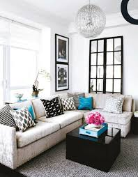 lighting for living room with low ceiling beautiful lighting for