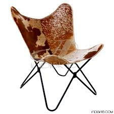 Butterfly Chair Replacement Covers Leather by Moon Chair Covers Moon Chair Covers Suppliers And Manufacturers