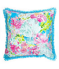 Lilly Pulitzer Bedding Dorm by Bedding Luxury Lilly Pulitzer Bedding Ideas Lilly Pulitzer