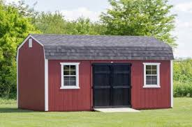 Shed Row Barns Texas by Your Storage Shed Payment Options Rent To Own Option