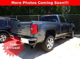 Chevy Truck Accessories 2005 Attractive 2015 Chevrolet Silv 2500 Ltz ... Dodge Ram Custom Awesome Status Grill Truck Accsories Accsories San Antonio Naples Park Shore Resort Home Bikini Offroad Buick Gmc Dealer Near San Antonio Gunn Texas Complete Center Repair Frontier Gearfrontier Gear New Braunfels Bulverde Austin Ranch Hand Truckfitters To Host A Blowout Sales Event North Car Models 2019 20 Sounds Tx Best Photo Image Chevy Brown Chevrolet In Devine Tx Near Hondo