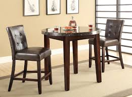3 Piece Marble Top Dining Table Set Luciana Presso Brown 5 Pcs Faux Marble Top Ding Table Set 30 Most Terrific Counter Height Ding High Top Room Table Camelia Espresso Round Glass With Inverted Base By Crown Mark At Dunk Bright Fniture Kitchen Amazing And Chairs Ktaxon Piece Set 4 Leather Chairsglass Fnitureblack Marble Effect Ding Table And Chairs Snnonharrodco Room Giveandgetco W Dinette Black White Rectangular Belfort Essentials Giantex Padded Metal Frame For Breakfast Verano 5pc Contemporary 45 Steve Silver Rooms Less D989 Wglass Grey Global Woptions