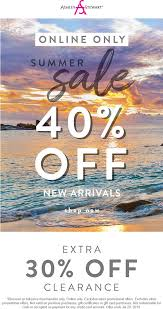D3k2ofq14oyfoz.cloudfront.net/July_2019_209_Ashley... Ashley Stewart Coupons Promo Codes October 2019 Coupons 25 Off New Arrivals At Top 10 Money Saveing Online Shopping Brands Getanycoupons Laura Ashley Chase Bank Checking Coupon Ozdealcreenshotss3amazonawscom12styles How To Grow Sms Subscribers Using Retailmenot Tatango Loni Love And Have Collaborated On A Fashion Lcbfbeimgs10934148_mhaelspicmarkercoup Fding Clothes Morgan Stewart Coupon Code On Architizer Stylish Curves Pick Of The Day Ashley Stewart Denim Joom Promo Code Puyallup Spring Fair Discount Tickets