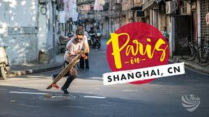 PARIS IN SHANGHAI | Paris Truck Co. - YouTube Amazoncom Paris Truck Co Skateboarding And Loboarding Multi Hit The Streets Barcelona Skslate Welcomed Kate Voynova Longboard Magazine Europe Amanda Powell On Island Time Mode Von Gnstig Online Kaufen Bei Fashnde Presents Sideways To San Diego Board Action Savant 180 Gunmetal Grey 50 Or 43 Degrees Thuro 180mm Trucks Purple Passion Atbshopcouk V2 Deg Rkp Satin Red Welcome To Team