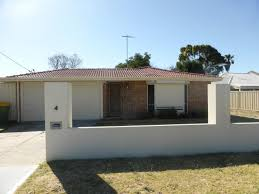 100 Armadale Court House For Rent 4 Fountain 300 Wk Available Now