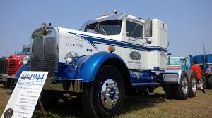 1944 Kenworth - Truck News Filekenworth Truckjpg Wikimedia Commons Side Fuel Tank Fairings For Kenworth Freightliner Intertional Paccar Inc Nasdaqpcar Navistar Cporation Nyse Truck Co Kenworthtruckco Twitter 600th Australian Trucks 2018 Youtube T904 908 909 In Australia Three Parked Kenworth Trucks With Chromed Exhaust Pipes Wilmington Tasmian Kenworth Log Truck Logging Pinterest Leases Worldclass Quality One Leasing Models Brochure Now Available Doodle Bug Mod Ats American Simulator