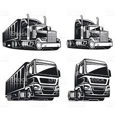 Truck Set Black And White Vector Illustration Stock Vector Art ... Arrow Truck Sales Sckton Ca Fontana Inventory Pin By Jonpaul Cottrell On 4princess Pinterest Sale Orange Transport Advertising Design Red Yellow Stock Vector Blue Truck Icon White Background Anthonycz Index Of Imagestruckswhitefreightlin01969hauler Customer Tools White Vnm200 Daycab Michael Cereghino Flickr Delivery Van Mplate Isolated Mini Says The Peak Moment For Used Market Is Semi On Highway Photos Large Moves Ahead Of Other Big Rigs Semitrucks