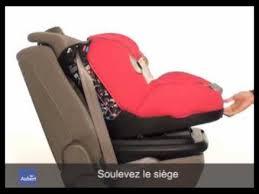 bebe confort siege auto opal opal de bébé confort inclinaison
