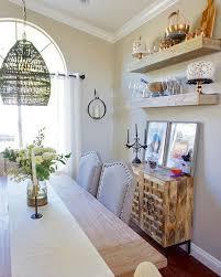 ashley homestore home facebook