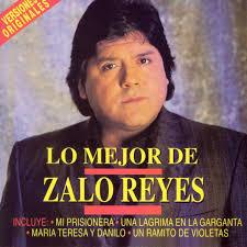 MIGUEL RAMOS La Musica Del Recuerdo