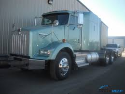 2008 Kenworth T800 For Sale In Wichita, KS By Dealer Car Store Usa Wichita Ks New Used Cars Trucks Sales Service 2015 Chevrolet Silverado 2500hd High Country For Sale Near 1989 Ford F150 Custom Pickup Truck Item H5376 Sold July Installation Truck Stuff Productscustomization Craigslist Ks And Lovely The Infamous Not A Drug Dealer In Falls Is Now For 1982 Econoline Box H5380 23 V Toyota Tundra Minneapolis St Paul Near Regular Cab Pickup Crew Extended Or Lease Offers Prices Sterling L8500 Sale Price 33400 Year 2005 Mullinax Of Apopka