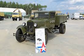 KUBINKA, MOSCOW OBLAST, RUSSIA - JUN 15, 2015: International.. Stock ... 1942 American Lafrance Fire Truck Find Intertional Harvester M3h4 Navy Crash Battlefindcom The Kirkham Collection Old Parts Kb233 Fire Truck Pumper For Parts And Information Check It Out Worldclass Rat Rods At Mats 2018 Tandem Thoughts Kb1 For Sale Near Cadillac Michigan Dual Purpose Driver 1940 D30 Flatbed Kb2 Information Photos Momentcar