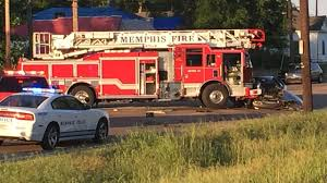 2 Firefighters, 1 Civilian Injured In Crash Involving Fire Truck | FOX13 Filemlgw Truck Memphis Tn 230112 006jpg Wikimedia Commons Fire Dept Plumber Plumbing Contractor 52 Random Acts Of Kindness In Opportunity 14 Truck Driving Jobs In Tn Class A Best Resource Gmc Exchange Used Cars For Sale Department 4519 2004 Chevrolet Corvette Filememphis Rescue 120701 013jpg Cstruction Supplies Building Materials Stickem Food Menu For Dtown Say Cheese Memphis Pinterest Food
