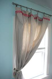 Millers Ready Made Curtains best 25 neutral curtains ideas on pinterest living room decor