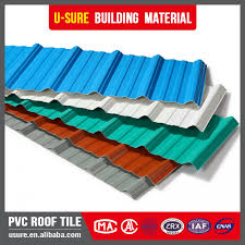 plastic roof tiles manufacturers architecture in india synthetic