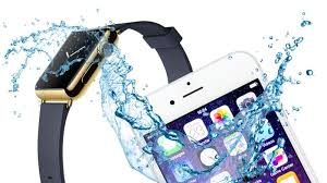 How to Dry a Wet Phone Watch or Fitness Tracker Tech Advisor