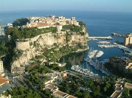 Monaco Attractions Best Place To Visit Around The Monte Carlo City Of