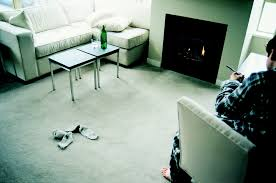 Tool To Fix Squeaky Floor Under Carpet by Floor Repairs Home Repair U0026 Maintenance Ehow