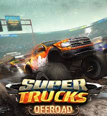 GameMiles Store. SuperTrucks Offroad Super Trucks For Playstation 2 Ps Passion Games Webshop Sheldon Creed Wins Stadium Super Race 3 At Gold Coast 600 5 Minutes With Barry Butwell Australian Truck Racing Bittntsponsored Female Racer Rocks In Toronto Archives Aussie Cars Alaide 500 Sst Dirtcomp Magazine Crazy Video From 2018 Supertrucks Offroad Free Download Crackedgamesorg To Return Australia The 2016 Clipsal A Huge Photo Gallery And Interview With Matthew Brabham Home Price Returns From Injury For