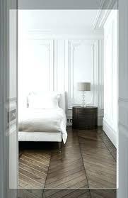 Dark Wood Floor Bedroom Full Size Of With Hardwood Floors And Area Rugs