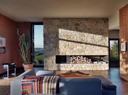 100 neue ideen für wandgestaltung mit naturmaterialien